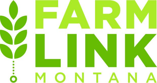 Farm Link Montana